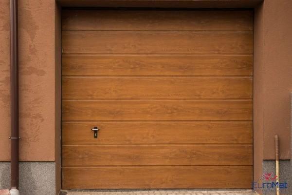 drzwi-garazowe-3