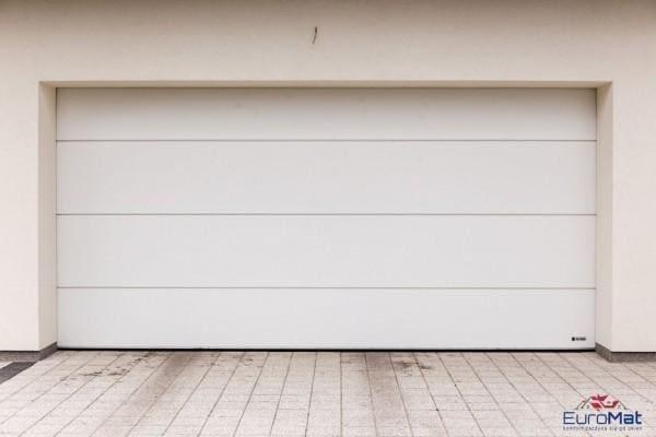 drzwi-garazowe-2