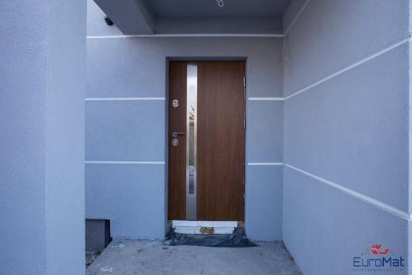 drzwi-3