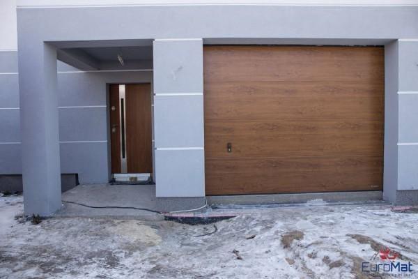 drzwi-garazowe-1