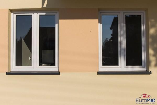 okna-3